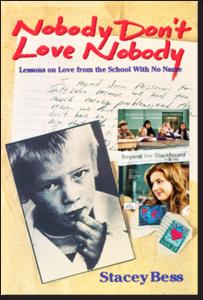 Nobody Don't Love Nobody
